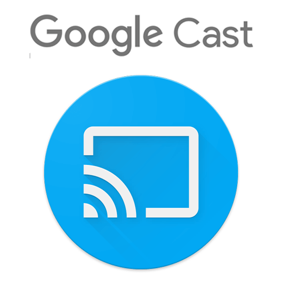 How to Chromecast from MacBook to TV