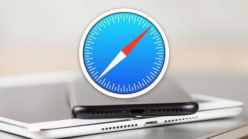 How To Set Homepage On Macbook Air