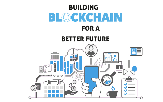 Blockchain Technology In Pakistan – A Way To Fix Torn Economies