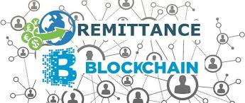 blockchain technology in Pakistan remittance