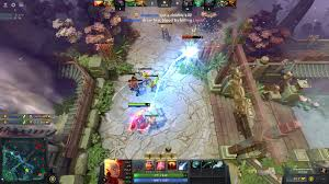 dota 2 play free on pc