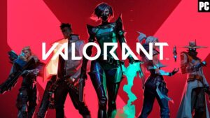 valorant best free games