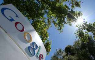 How Google saved a Billion Dollars during the pandemic