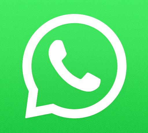 How to send message to yourself on WhatsApp